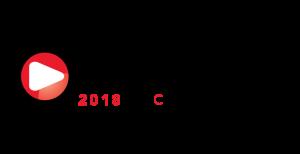 Autorise a vous divertir 2018 SoCan