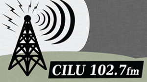 CILUs Charts for the Week of May 1st
